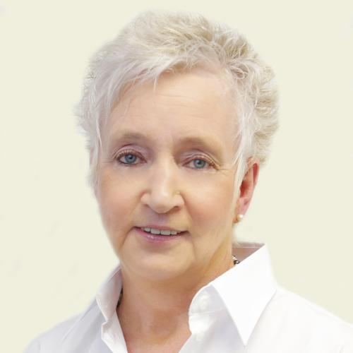 Frau Berndt