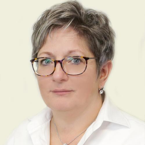 Frau Altvater