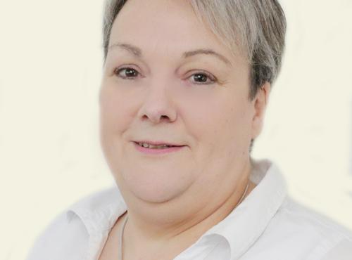 Frau Waßmann