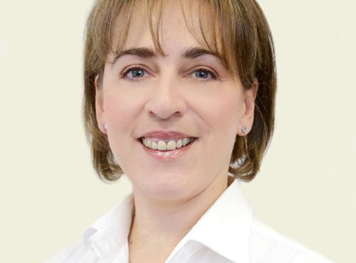 Frau Röper