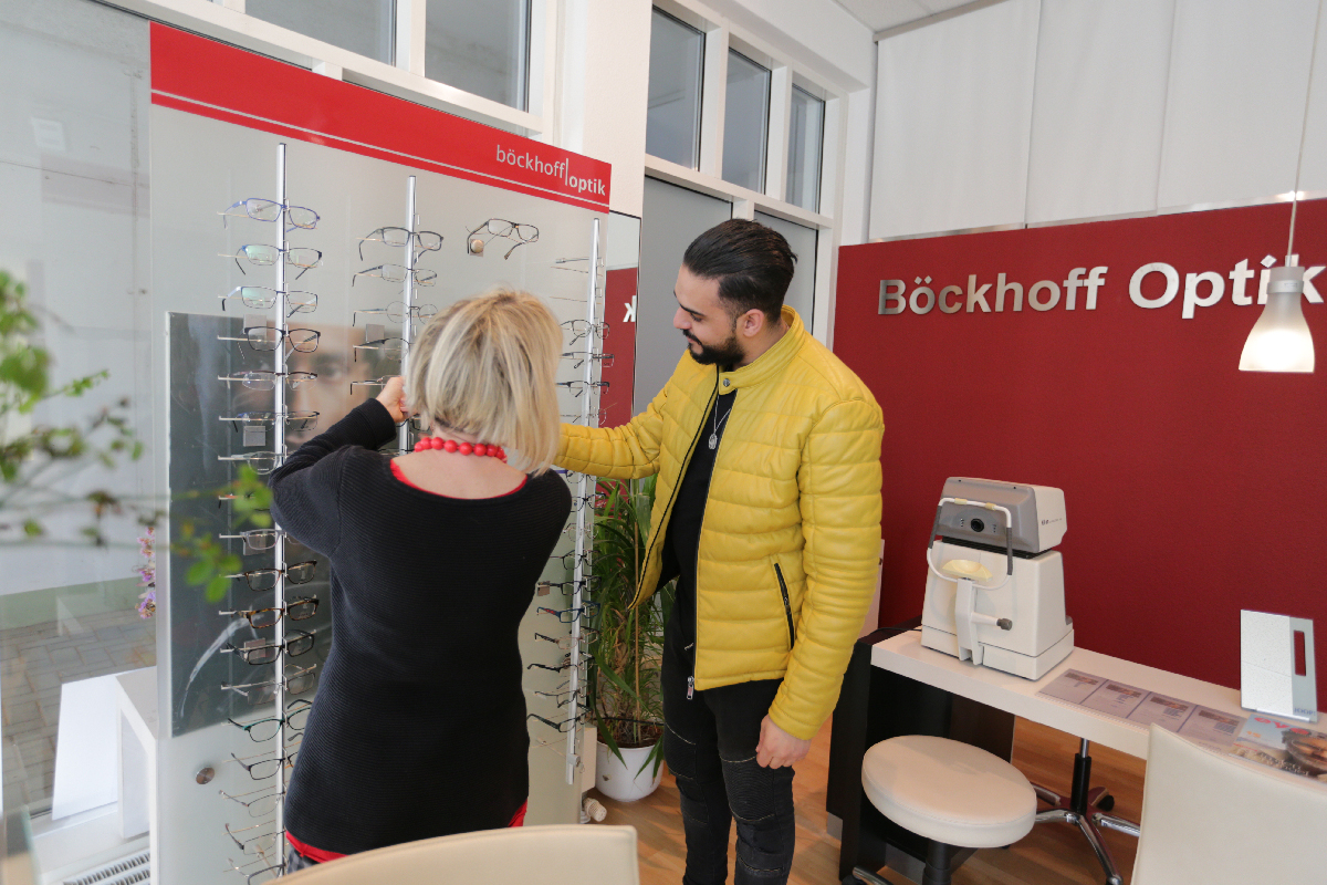 15-Boeckhoff Halle Optik-Web (15)