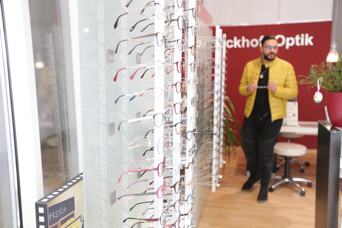 15-Boeckhoff Halle Optik-Web (19)