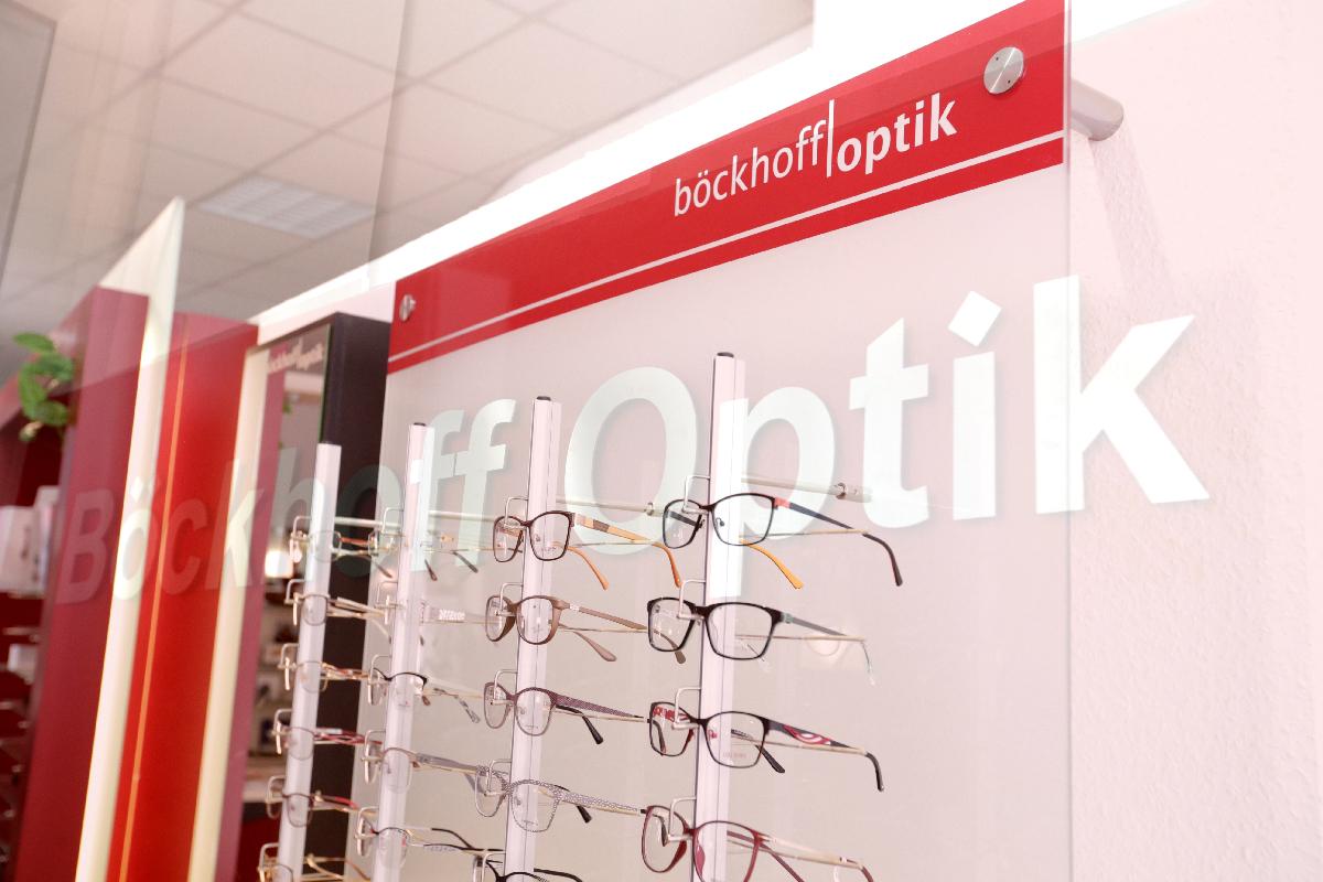 15-Boeckhoff Halle Optik-Web (8)