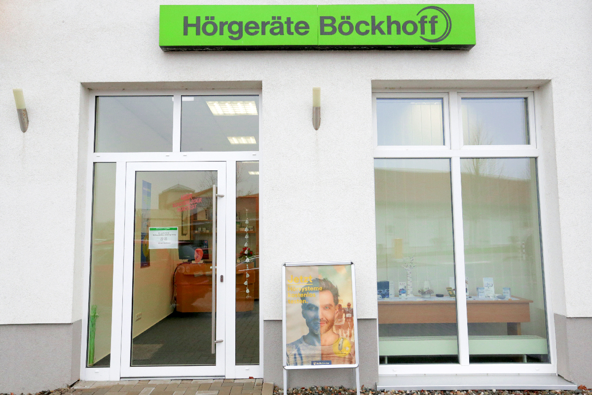 Boeckhoff-Cremlingen-Nizar-Fahem-Web-0010