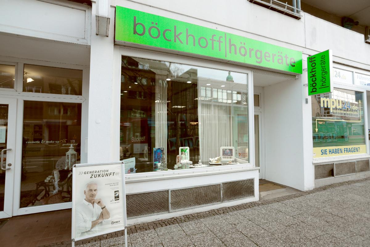 Boeckhoff Hagenbruecke-Nizar Fahem-Web-0009