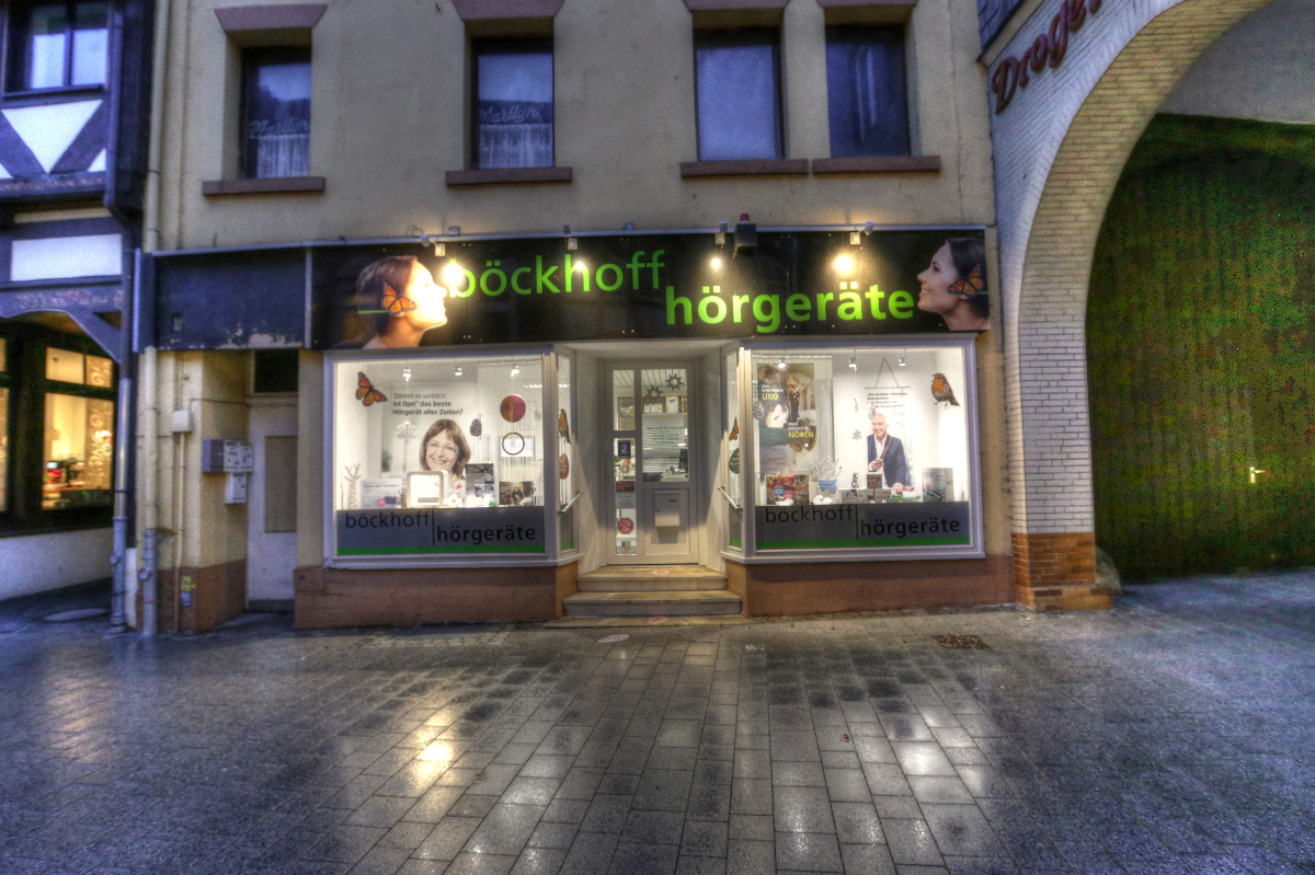 Boeckhoff Koenigslutter-Nizar Fahem-Web-0019