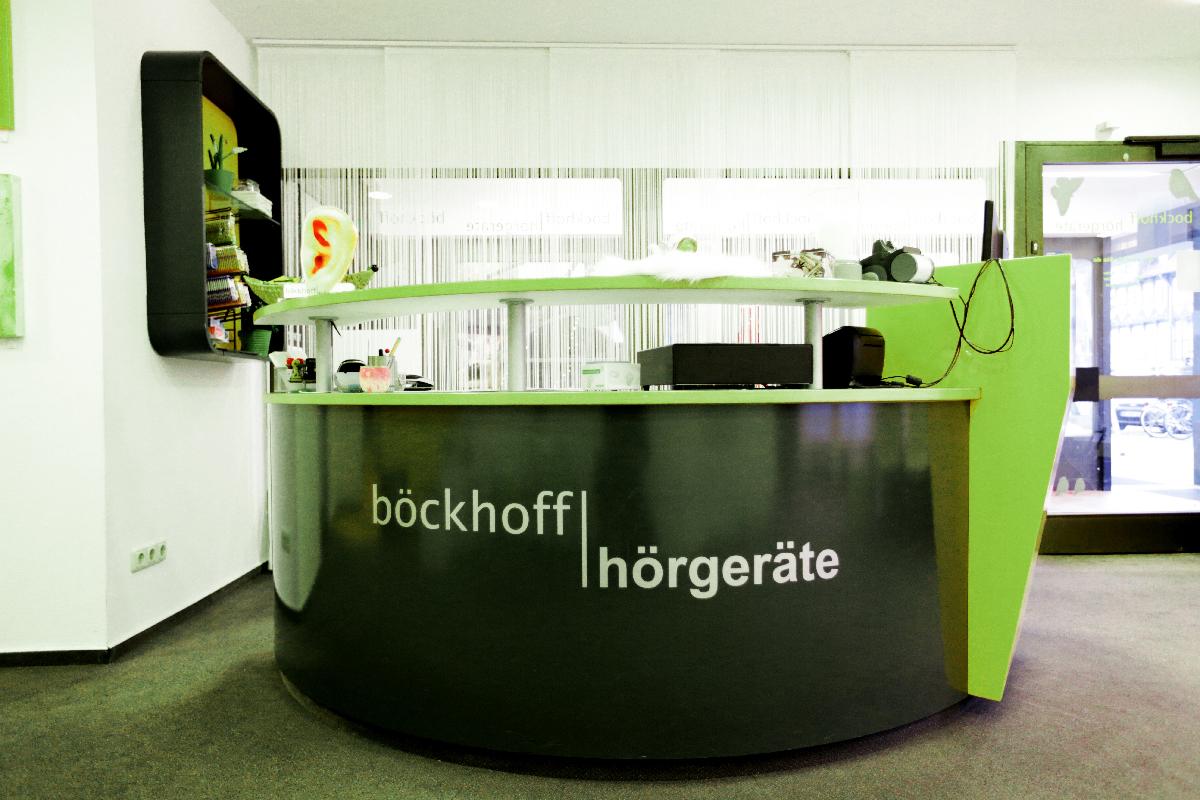 Boeckhoff-Wolfenbuettel-Nizar-Fahem-Web-0010