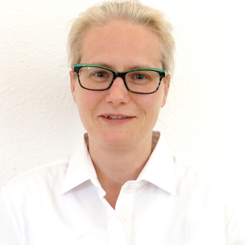 Frau Ziffus
