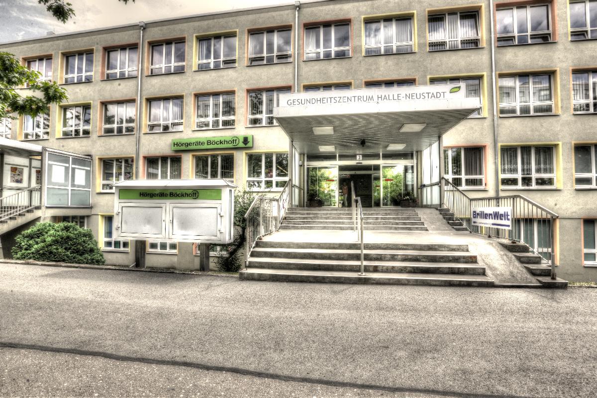 17-Boeckhoff Halle Neustadt-Web-HDR (2)