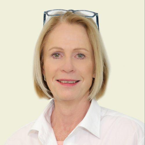 Frau Müller