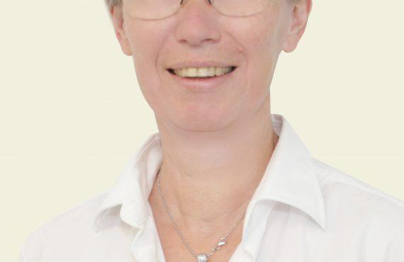 Frau Urban